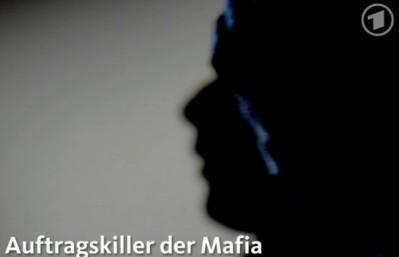 ARD, Vorsicht Mafia