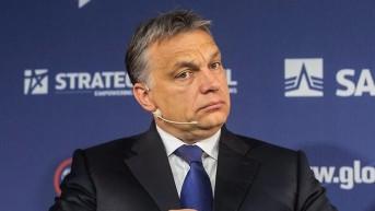 Orban, BLZ 31.10.14