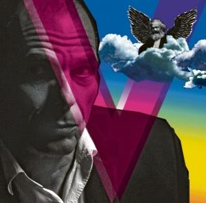 Varoufakis, woz Cover