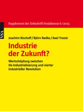 Industrie der Zukunft - supplement